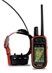 Garmin Alpha with TT15 Combo & Huntview (Mail-In Rebate) -