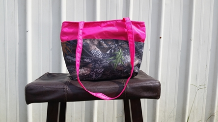 Valley Creek Bags