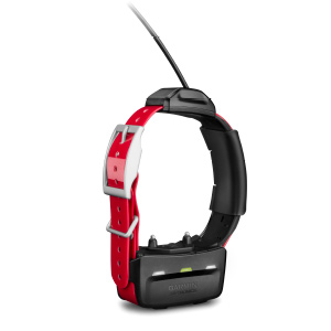 Garmin TT 15/ TT 15 Mini Collar